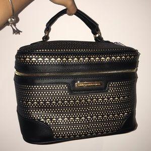 Colette 3 in 1 travel/make up bag